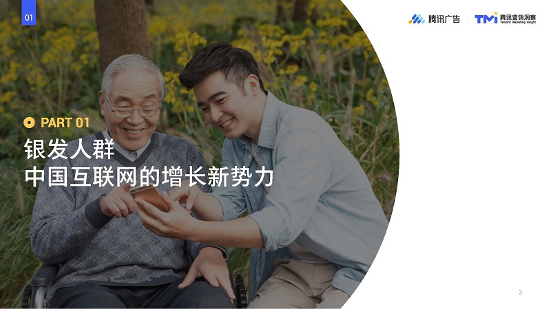 页面提取自-腾讯2019互联网银发人群洞察.pdf_页面_3.jpg