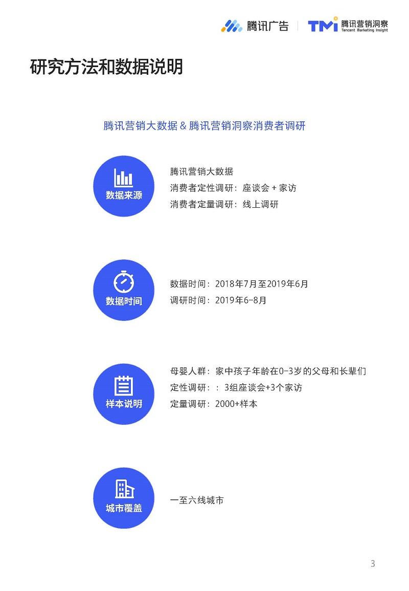页面提取自-2019母婴行业人群洞察.pdf_页面_3.jpg